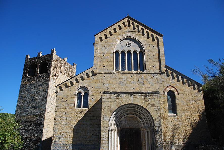 castello_andora