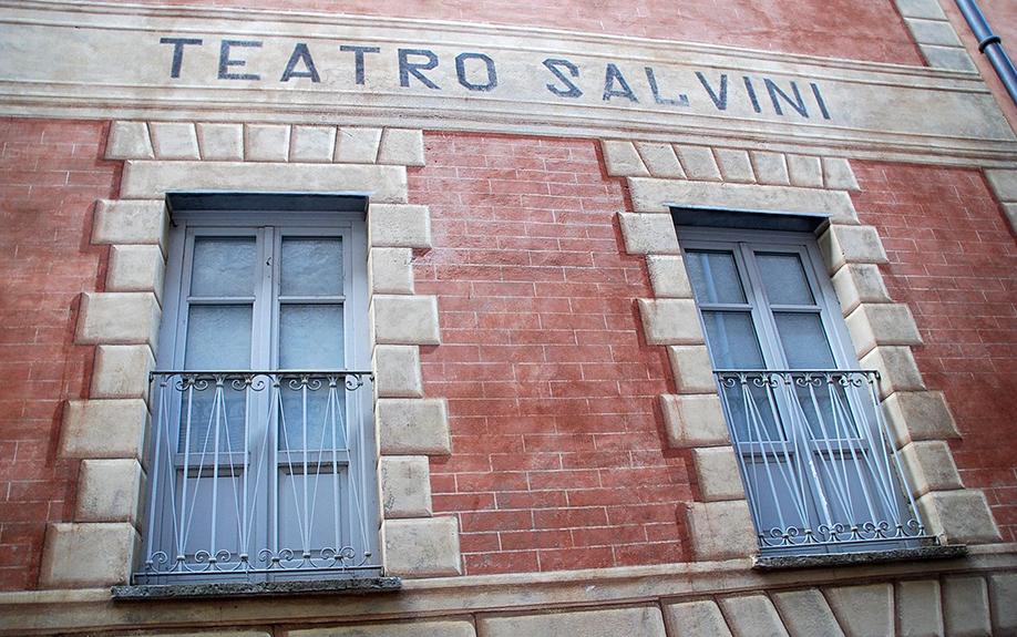 pieve_teatro