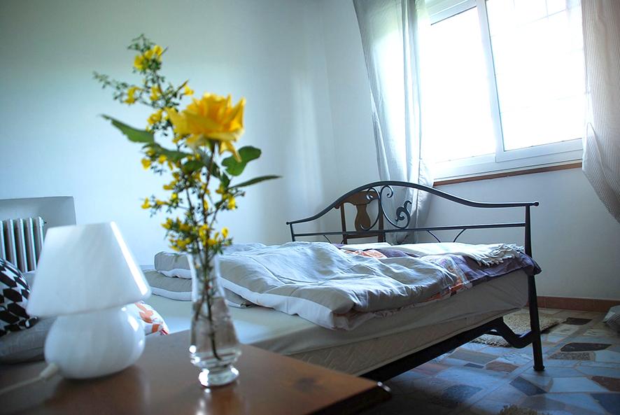 schlafzimmer_rondine_blume